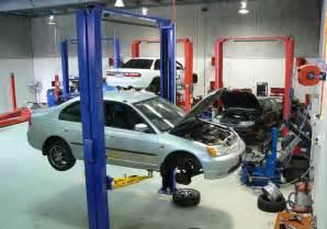 new car servicing list of automotive services cassar automotive tyres