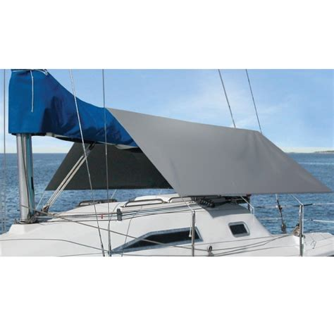 sailboat awning sailboat awning 28 images sailboat awnings 28 images