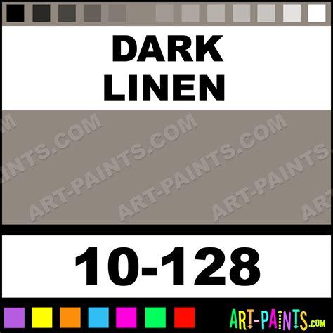 linen nail flair airbrush spray paints 10 128 linen paint linen color