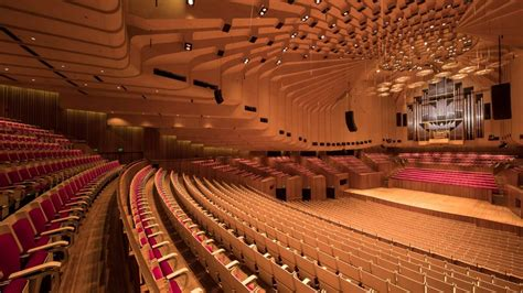 sydney opera house concert hall seating plan sydney opera house concert hall seating plan numberedtype