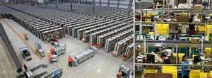 warehouse interior interior design ideas einrichtungstipps im industriestil wohnung in melbourne