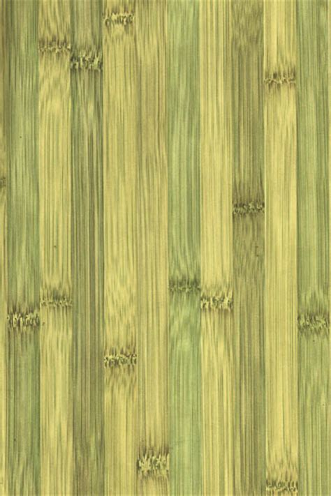 Laminate Parquet Green Floor fresh and green bamboo laminate flooring