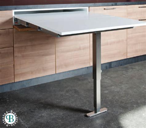 tavoli estraibili tavoloshop tavolo estraibile con gamba t table