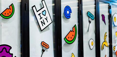 Sticker Drucken Lasssen by Print4you Media Aufkleber Drucken Sticker Drucken