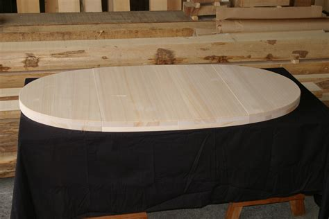 bathtub covers ofuro soaking hot tubs cover for acrylic bathtub