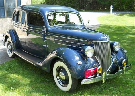 1936 ford deluxe for sale around ohio upcomingcarshq 1933 ford sedan upcomingcarshq