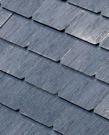 tesla solar roof which style of tesla s solar roof tile is right for you