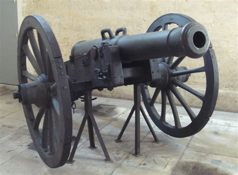 file gribeauval cannon de 12 an 2 de la republique jpg