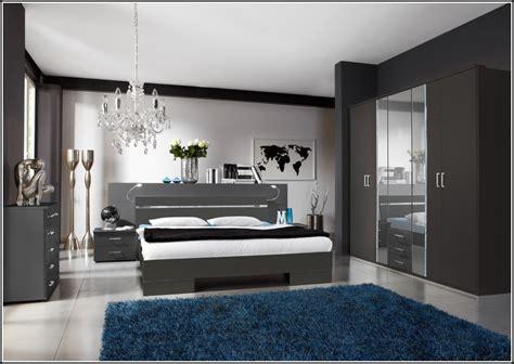 schlafzimmer komplett billig kaufen page beste - Schlafzimmer Komplett Kaufen