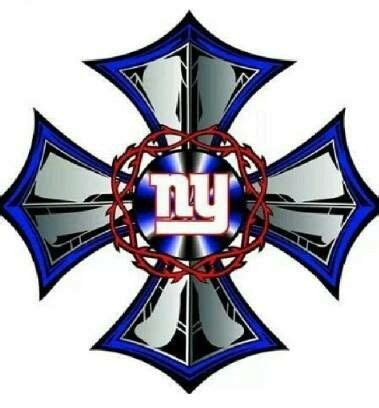 New York Giants Nfl Prepare For Combat Logo Casing Samsung Galaxy J2 P 181 best ny giants images on football equipment football squads and football team