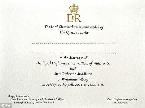 Obamas Invited To Royal Wedding
