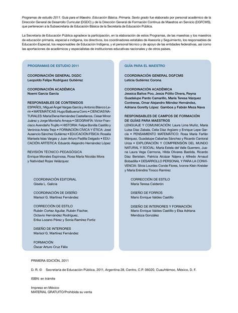 certificado de imputaciones del 2015 certificado imputaciones renta 2015