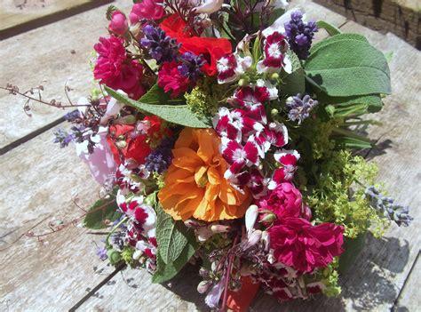 july wedding flowers uk seasonal flowers july the shed