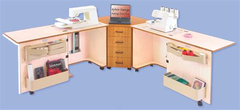 corner sewing table plans corner cabinet plans woodworking plans tools