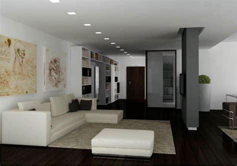 design interior case progettazione di spazi interni ed esterni mohd mollura