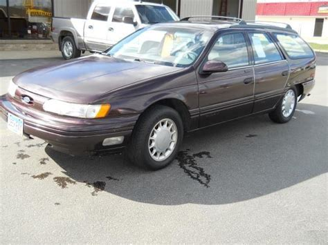 car maintenance manuals 1992 ford taurus navigation system service manual old car owners manuals 1990 ford taurus head up display service manual how to