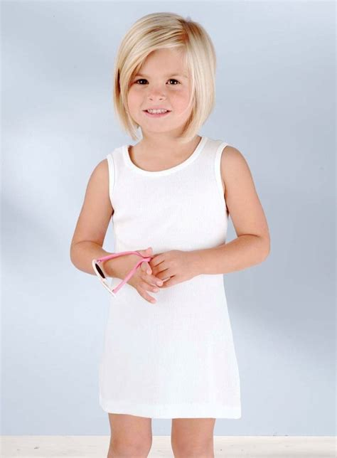 haircuts for girls with thin hair 4 years old 25 best ideas about toddler girl haircuts on pinterest