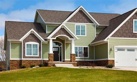vinyl house pin siding colors vinyl house on pinterest