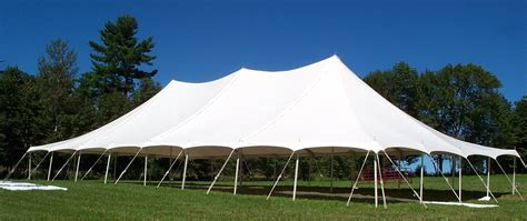 backyard party tents for sale about our durable tents party tents for sale los angeles