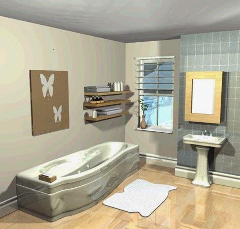 design a bathroom online bathroom ideas venus factor design a bathroom online