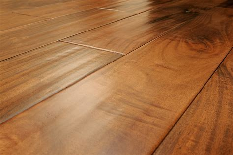 Engineered Hardwood Flooring Laminate Flooring Engineered Hardwood Versus Laminate Flooring
