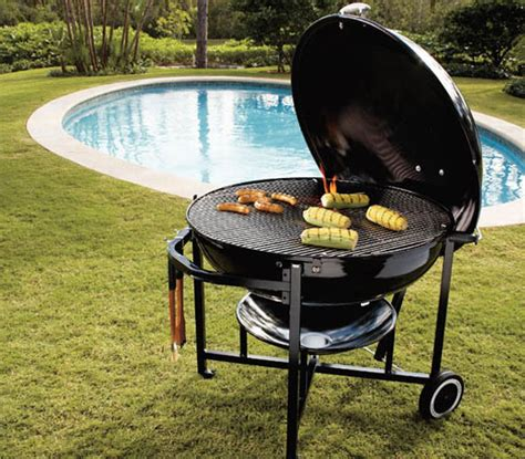 home design kettle grill weber ranch kettle charcoal grill cool material