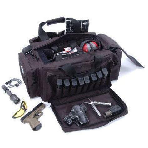 Ikat Pinggang Tactical 511 Heavy Duty Outdoor 5 11 Import 5 11 range ready bag 59049 tactical kit