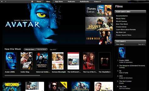 film gratis itunes how to get itunes movies on ps3 set drm protection free