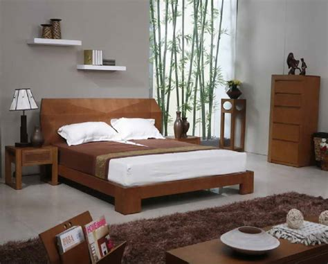 ideas to decorate a bedroom how to decorate a bedroom without windows trellischicago