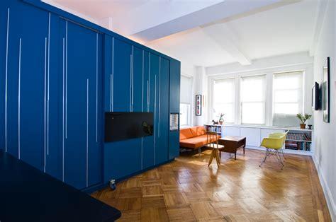 manhattan 4 bedroom apartments super small apartment design in manhattan