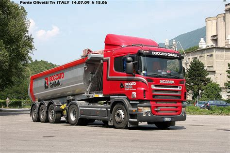 the world s best photos of scania and trasporto flickr