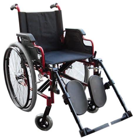 sedia a rotelle pieghevole prezzi sedia a rotelle carrozzina pieghevole in alluminio