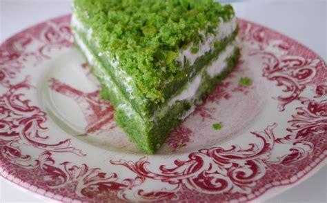 ispanakl pasta tarifimiz oktay usta yemek tarifleri oktay ustadan ispanaklı pasta tarifi