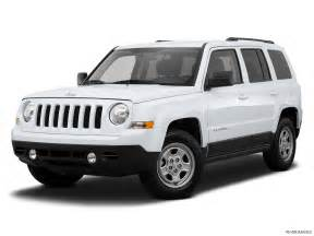 2015 jeep patriot dealer in birmingham benchmark