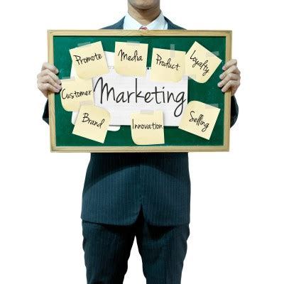 mobile web marketing how to develop a mobile web marketing presence and other