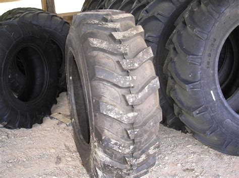 tires for sale used 16 9 28 tractor tires for sale classifieds