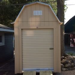 milwaukee storage shed specifications gable barn