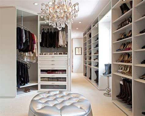 Million Dollar Closets by Set Your Dvrs Million Dollar Closets Premieres This Week