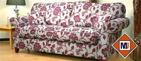 upholstery maine maine upholsterers upholsterers in ballymoney