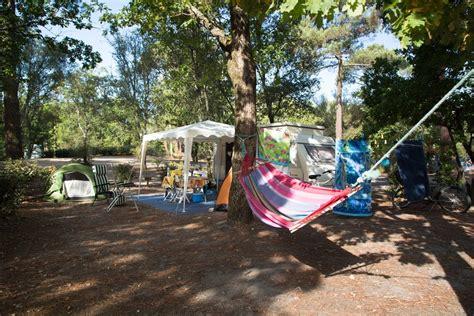 Hamac Caravane by Emplacements Cing Pour Tente Caravane Ou Cing Car 224