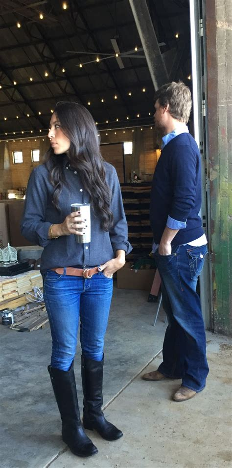 Joanna Gaines Without Makeup 100 joanna gaines without makeup cindy adams