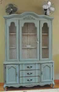 Ballard Designs Customer Service 28 painted kitchen cabinet in cherry cherry kitchen