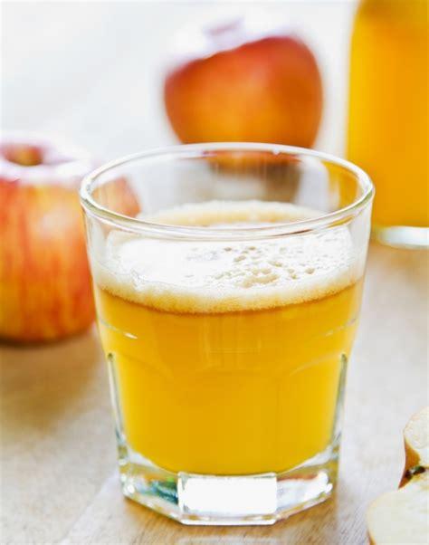 Sabun Apel cara mengatasi wajah berminyak dan berjerawat dengan apel