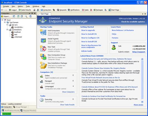 Security Site Manager by Usage Statistics For Communitygazecom June Search Results Lagu Melayu Malaysia