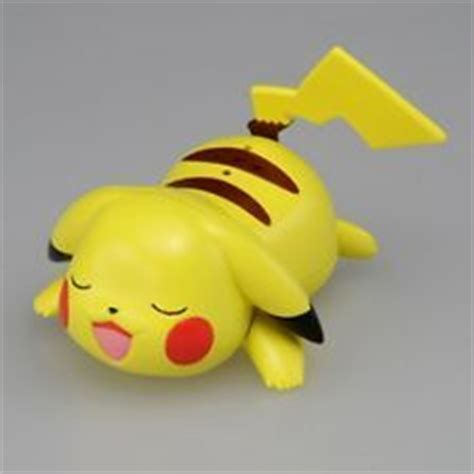 Pikachu Takara Tomy Model 1 1000 images about pikachu on tomy and