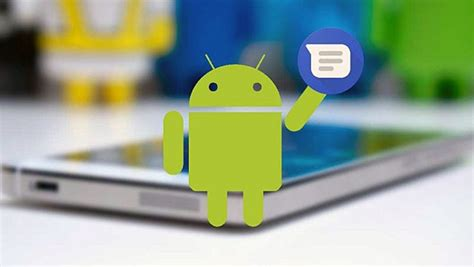 transfer messages from android to android phone to phone data transfer how to transfer messages from android to android