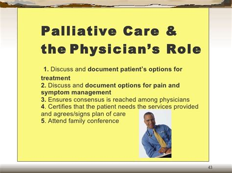 palliative care family meeting template palliative care advance care planning a collaborative approach