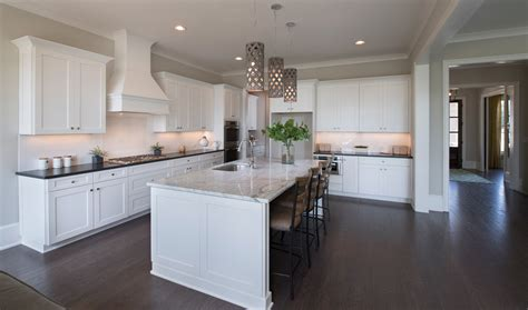 model home interiors clearance center model home kitchen excellent model home kitchen with