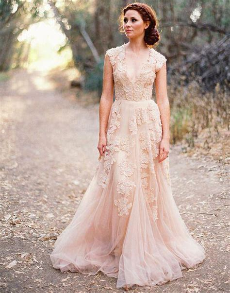 Budget Wedding Dresses by Budget Wedding Dress Uk Dress Edin