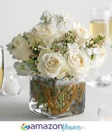 floral arrangements centerpieces wedding centerpieces centerpieces wedding flower